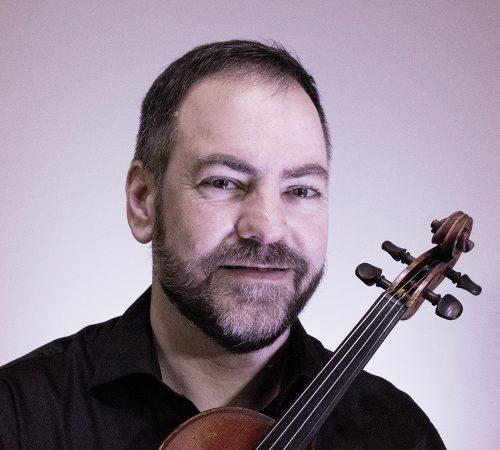 Adam Liebert