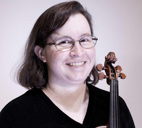 Amanda Dykhouse