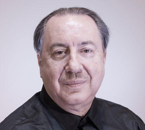 Csaba Erdelyi