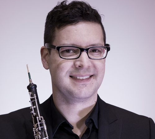 Gabriel Renteria