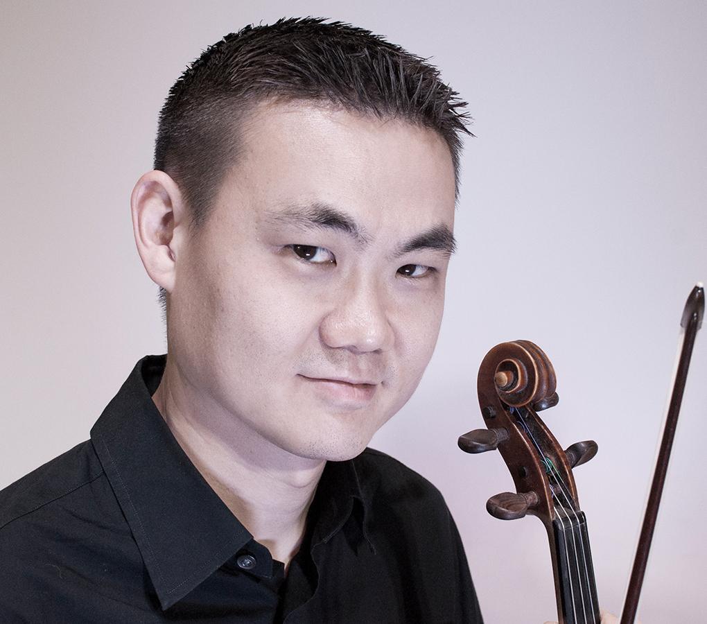 Gene Hahn