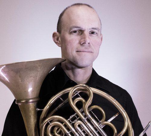 Greg Bassett