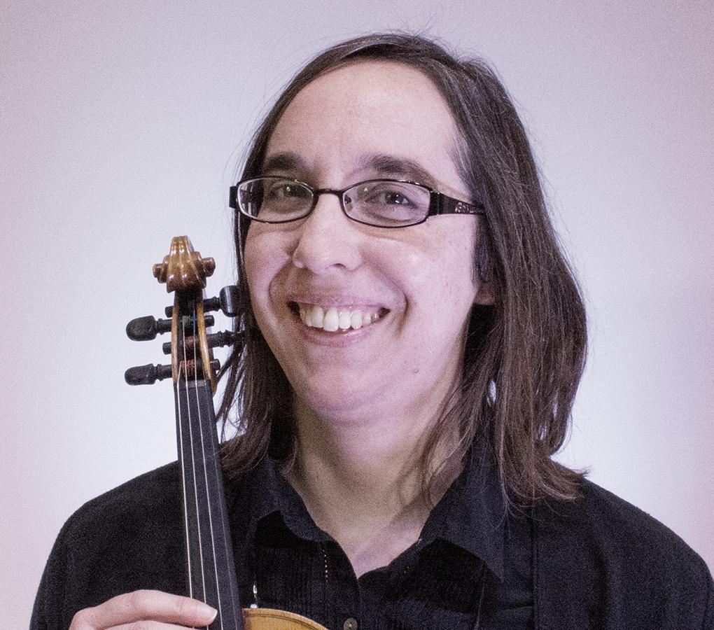 Natalie Hockamier