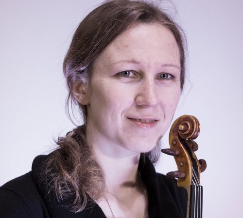Tatiana Zueva