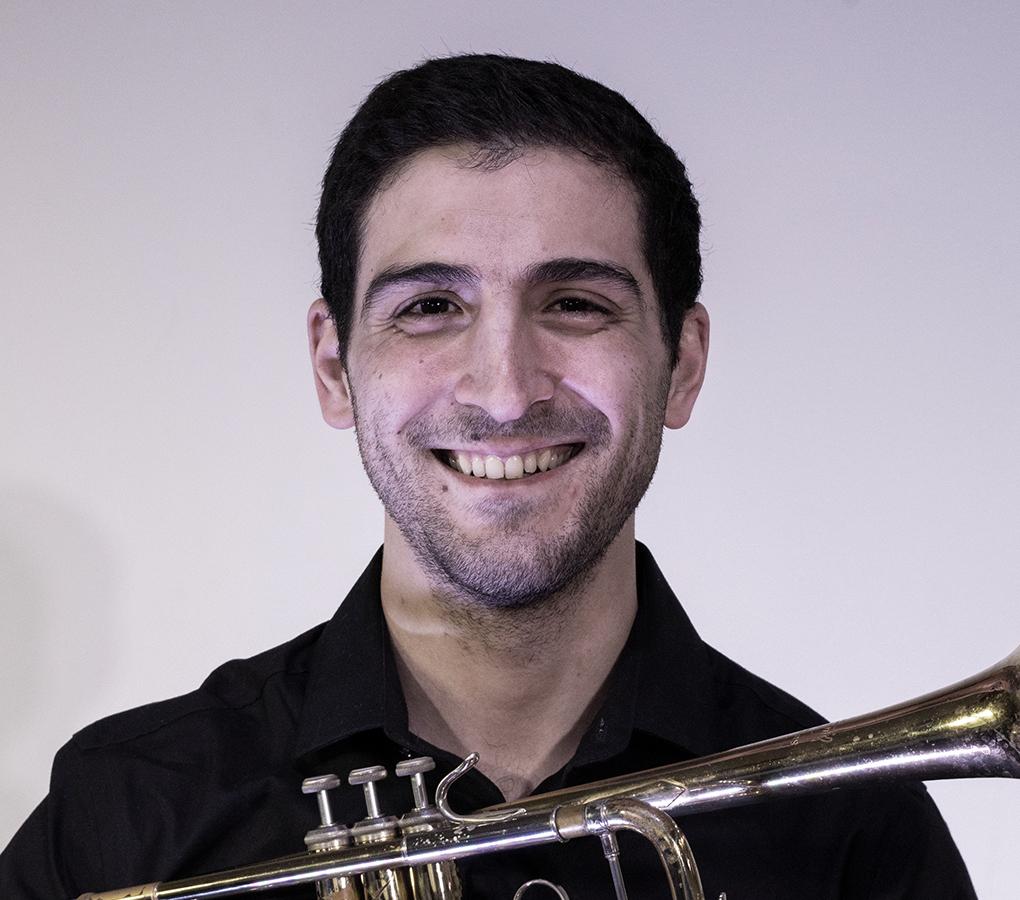 Anthony DiMauro