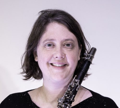 Stephanie Hovnanian