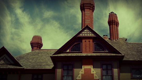 Hackley & Hume Historic Site Attic Escape Room Experience